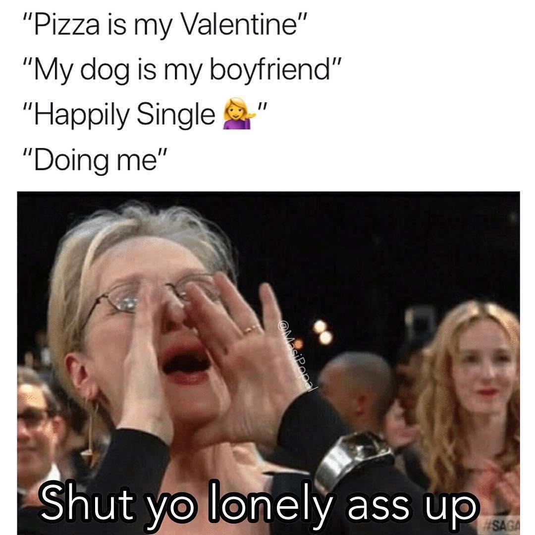 valentines-day-memes-3-1549911082838-1549911084791.jpg