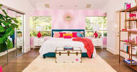 barbie-airbnb4-1571350987401.jpg