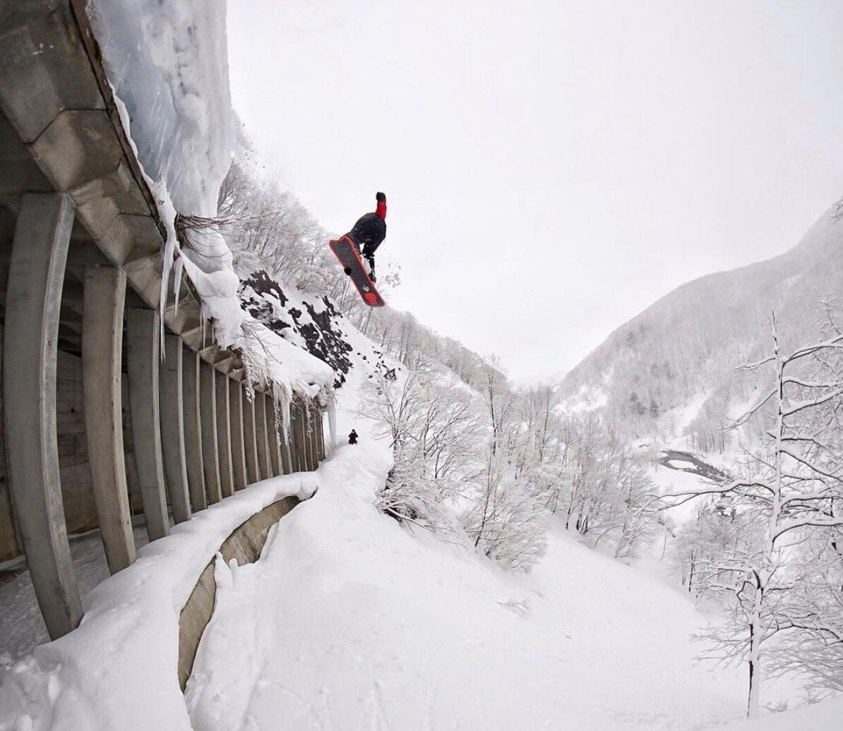 max-snowboarder-1552074533407.jpg