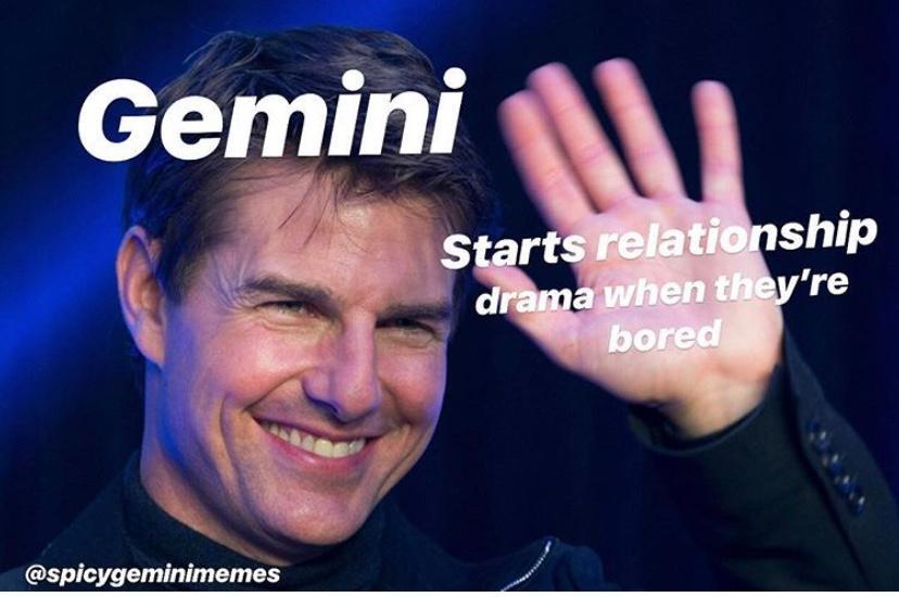 gemini-season-memes-11-1558387886653.jpg