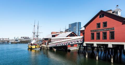 boston-tea-party-1562094812100.jpg