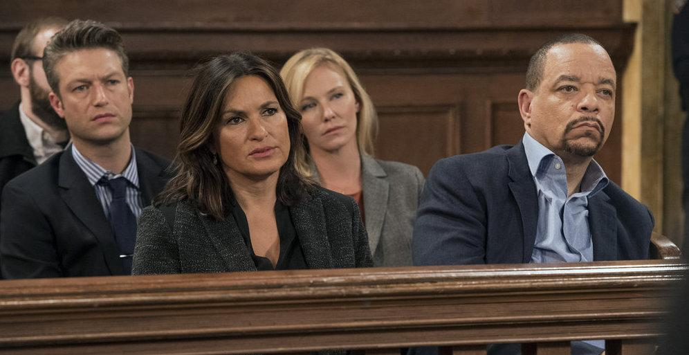 law-and-order-svu-1542654840976-1542654842704.jpg