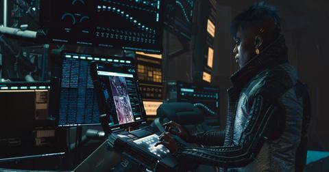 cyberpunk-laptop-1579215634042.jpg