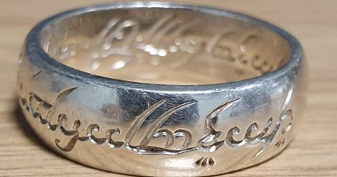 1-silver-ring-1580487693262.jpg