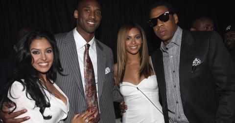 jay-z-kobe-last-words-1581007676594.jpg