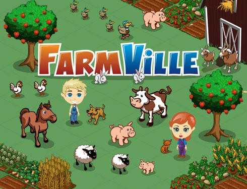 Why Is 'FarmVille' Shutting Down? The Iconic Facebook Game Ends