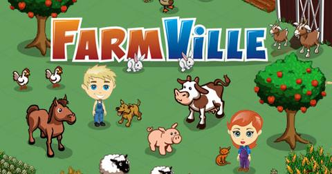 Why is FarmVille shutting down?