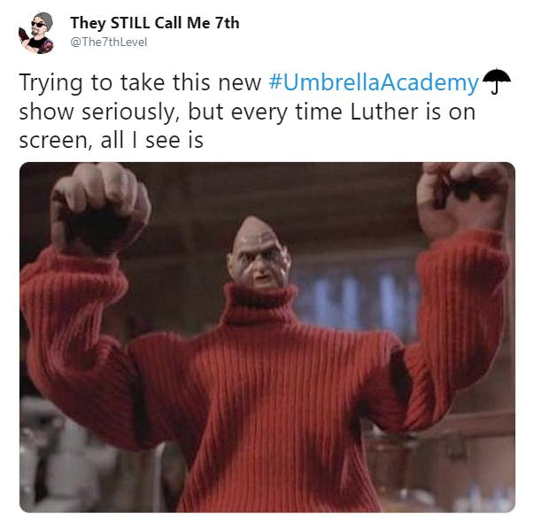 luther-umbrella-academy-body-meme-28-1550765683460-1550765685538.jpg