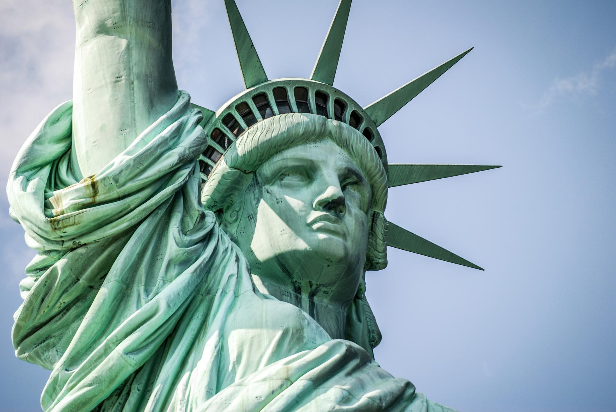 2-statue-of-liberty-1563893422735.jpg