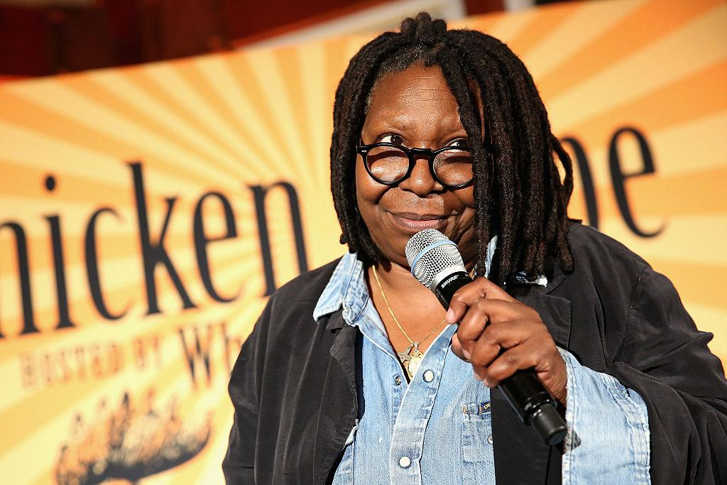 whoopi-goldberg-1546556437352.jpg