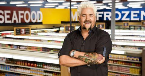 is guys grocery games fake