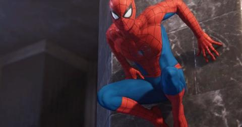 _is-spiderman-in-the-new-avengers-game-1599264767352.jpg