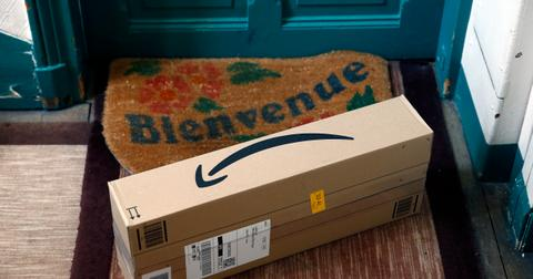 amazon-prime-2-day-delivery-1602607641871.jpg