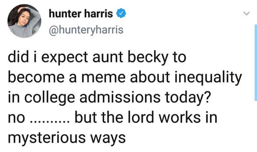 aunt-becky-meme-5-1552506108503.jpg