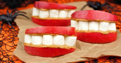 apple-teeth-1571417978056.jpg