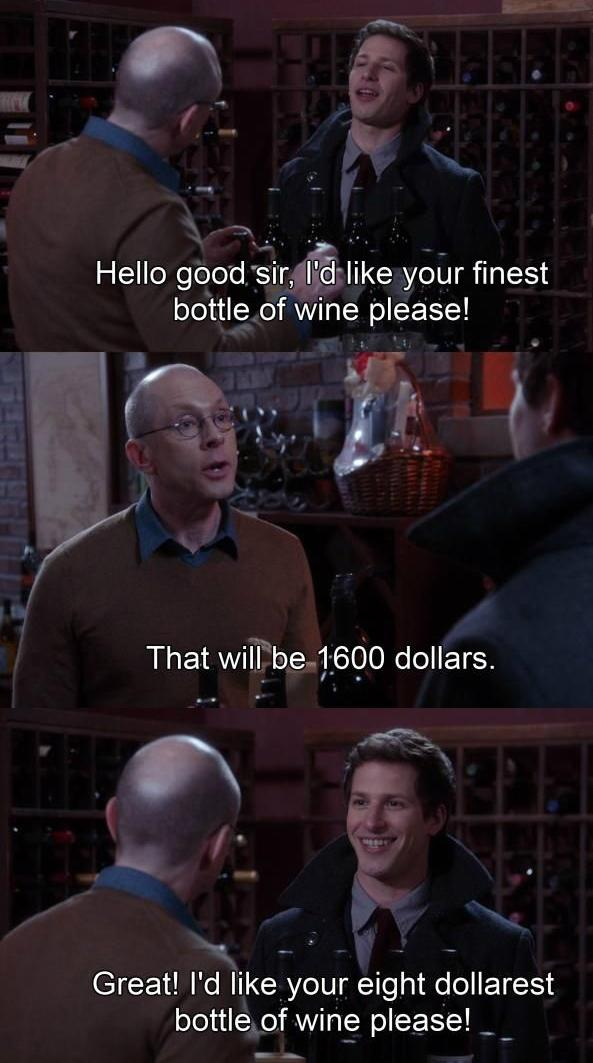 brooklyn-nine-nine-2-1546978285233.jpg