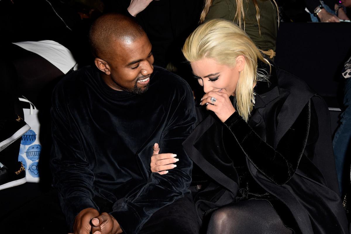 kim-kardashian-and-kanye-west-proposal-1543587333029.jpg