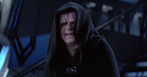 rise-of-skywalker-ben-dead-emperor-palpatine-1576863969335.jpg