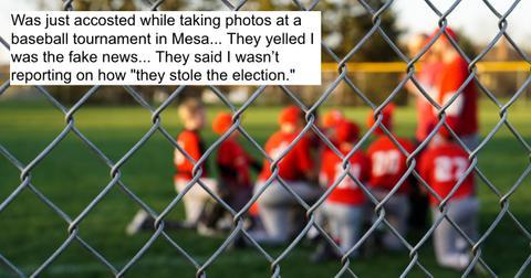 featured-photojournalist-harassed-1606158406215.jpg