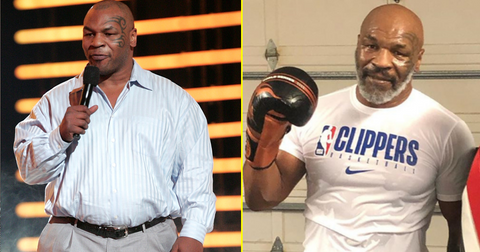 mike-tyson-weight-loss-cover-1602710313691.png