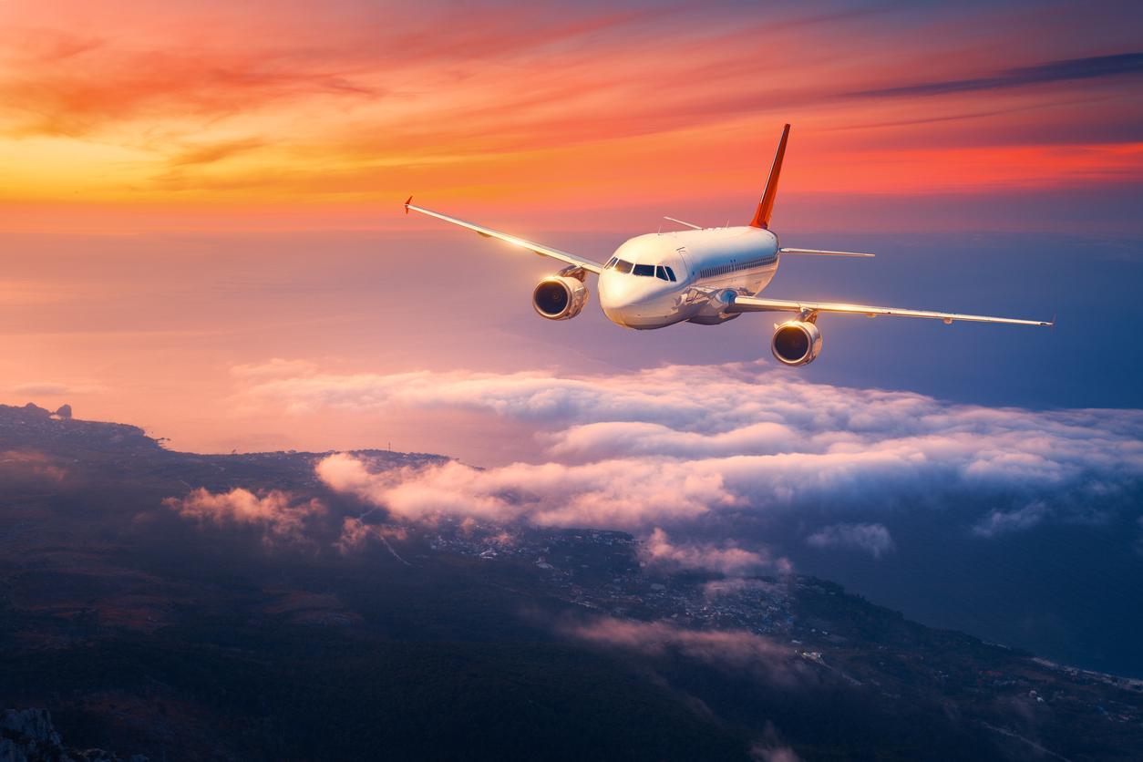 plane1-1535739804727-1535739806946.jpg