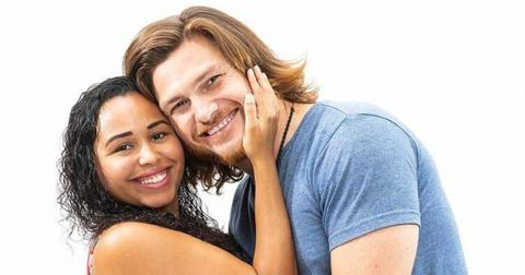 syngin-and-tania-90-day-fiance-1580764673391.jpg