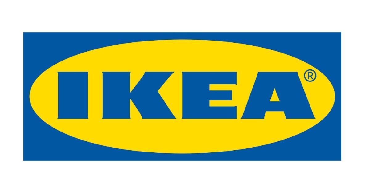 kiea-logo-1551711793773-1551711795719.jpg