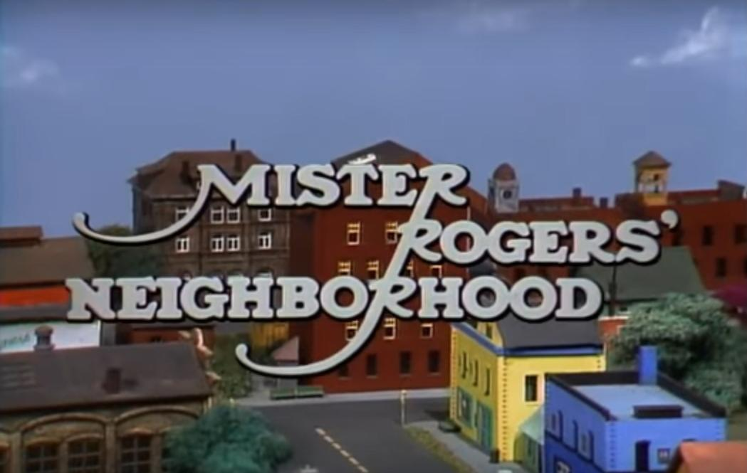 was-mr-rogers-christian-1563825963671.jpg