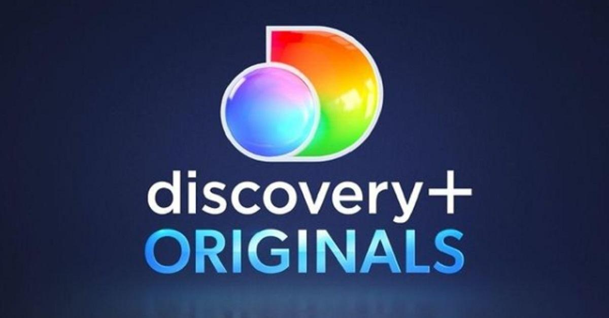 discovery plus list 1609432457869