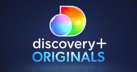 discovery-plus-list-1609432457869.jpg