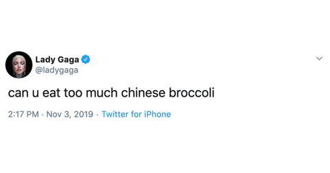 gaga-chinese-broccoli-1573077921666.jpg