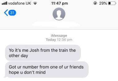 creepy-stalker-texts-2-1547567257916.png