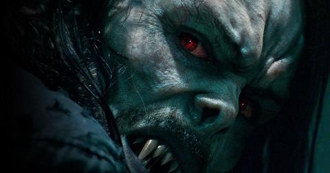 morbius-1578953310343.jpg