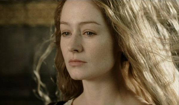 eowyn-lord-of-the-rings-1557549935340.jpg