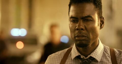 spiral-2020-movie-teaser-trailer-chris-rock-samuel-l-jackson-0-50-screenshot-1580952342812.png