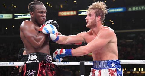 logan-paul-fight-1578422924927.jpg