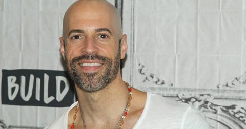daughtry-masked-singer-1573691462885.jpg