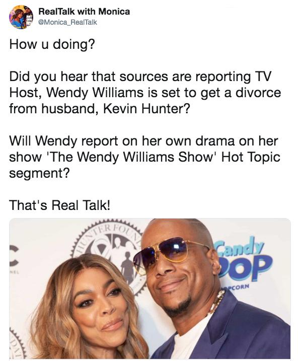 wendy-williams-divorce-1-1546022671375.jpg