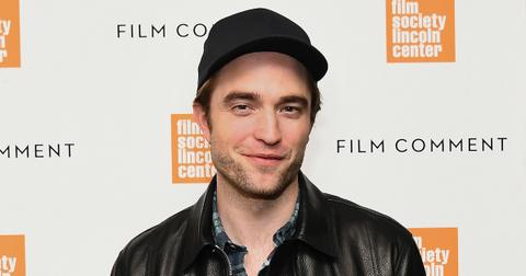 who-is-robert-pattinson-dating-1558110697953.jpg