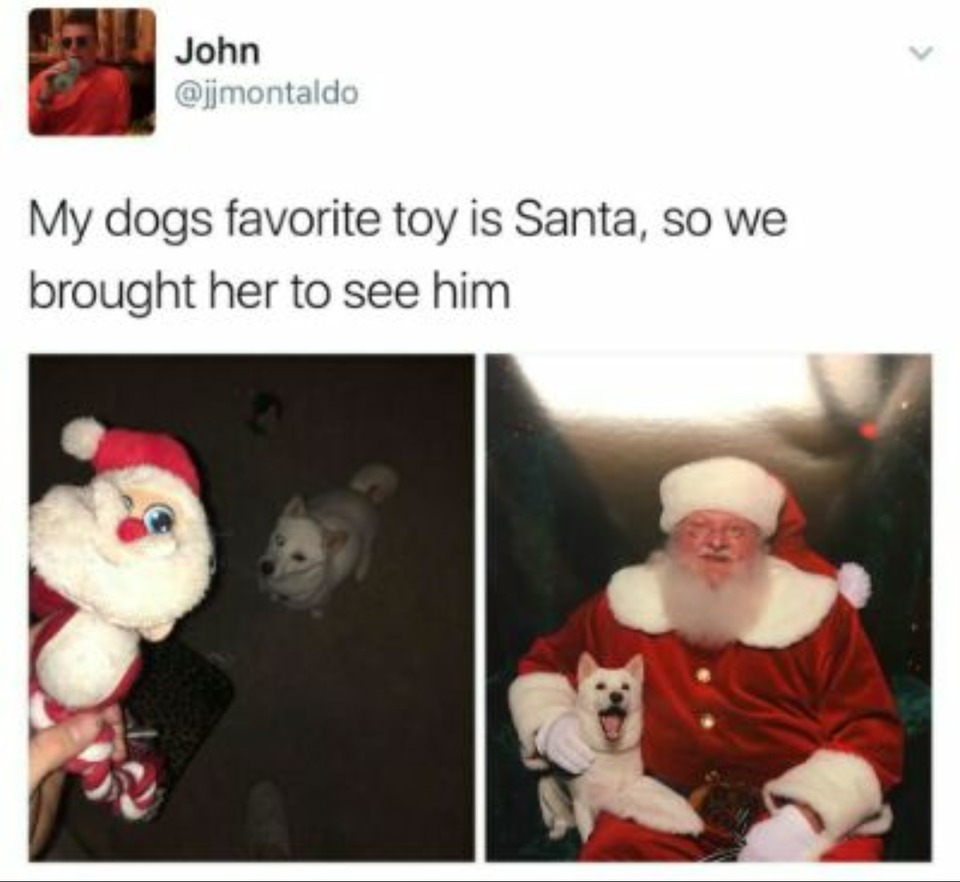 6-christmas-memes-1575499308373.jpg