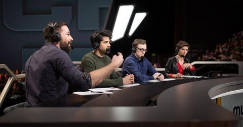 overwatch-league-hosts-1565640586378.jpg