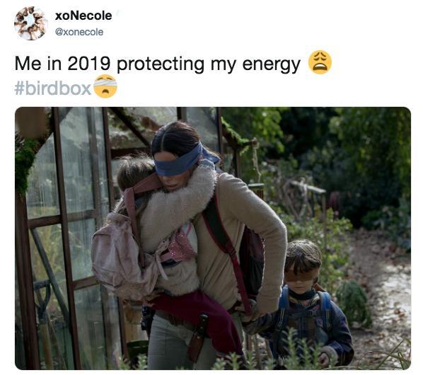 energy-vows-2019-5-1546272383149.jpg