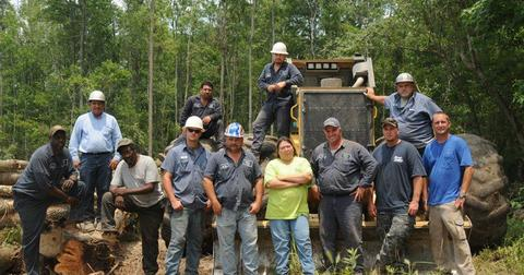 swamp-loggers-1578602959464.jpg