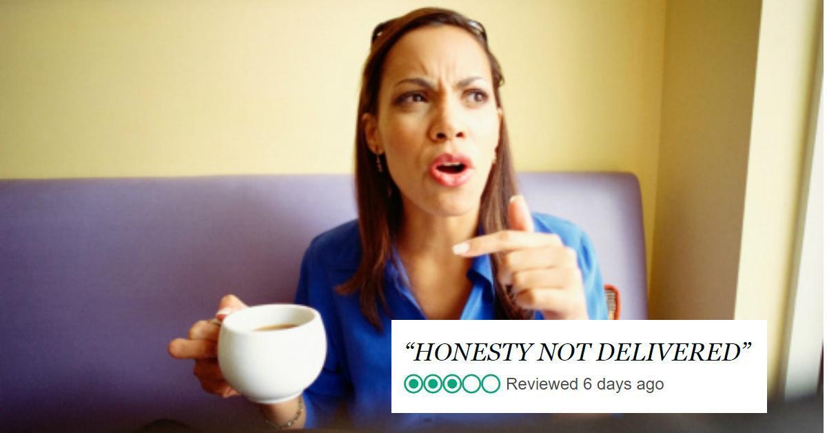 cover-honesty-1502295212505.jpg
