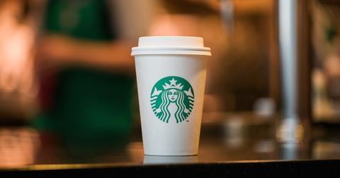 greener-cup-2-1571952390749.jpg