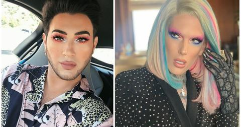 jeffree-star-manny-mua-feud-1569526641484.jpg