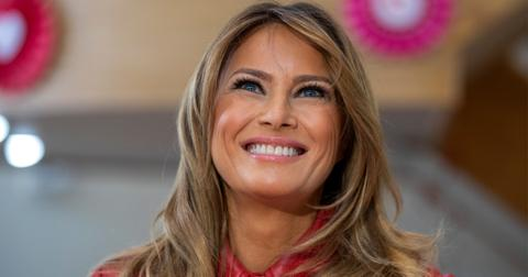 what-has-melania-done-as-first-lady-1598390070815.jpg