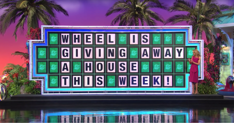 wheel-of-fortune-home-giveaway-2019-1572369737119.png