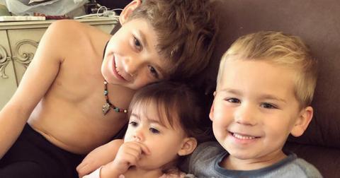 jenelle-evans-kids-1556745867972.jpg