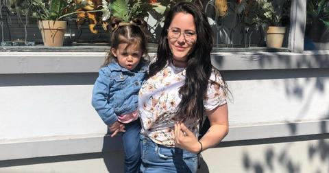 jenelle-evans-daughter-dog-killed-1556745656864.jpg